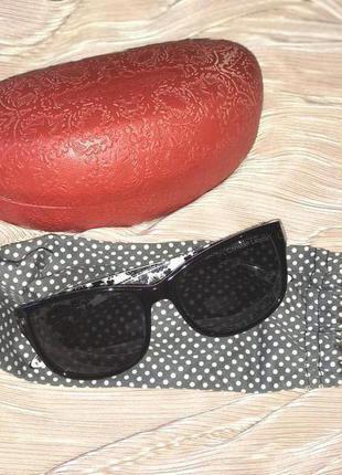 Оригинальные очки christian lacroix