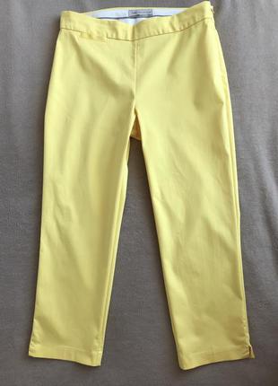 Штани (штаны) брюки