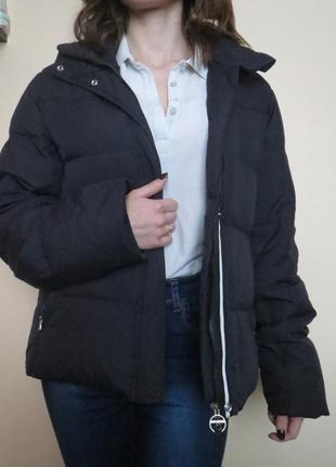 Курточка весна-осінь