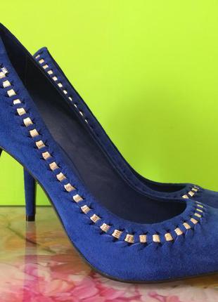 Minelli женские туфли р-40