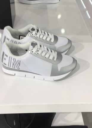 Calvin klein кросівки