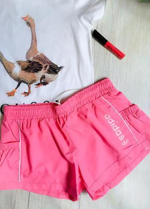 Пляжные шорты. расцветки