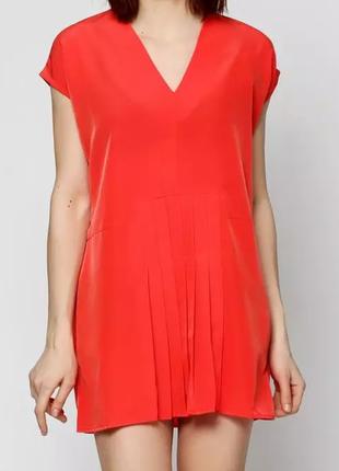 Платье \ туника zalando