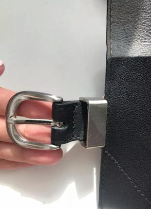 07abced45c7b ... Женская сумка-ремень lumbar bag (fanny pack) (сумка на поясе, сумка ...