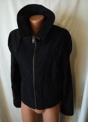 Куртка курточка брендовая