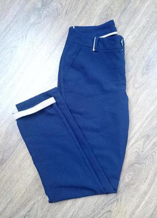 Повседневные брюки kira plastinina