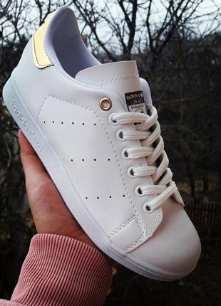 Очень класные кроссовки 36-40