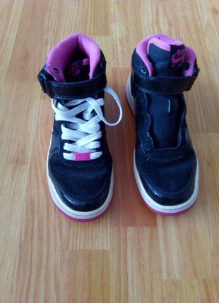 Кросівки nike air.37розмір