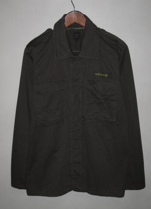 Легкий пиджак/куртка adidas