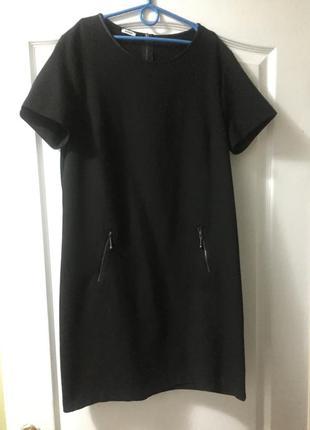 Продаю маленькое чёрное платье