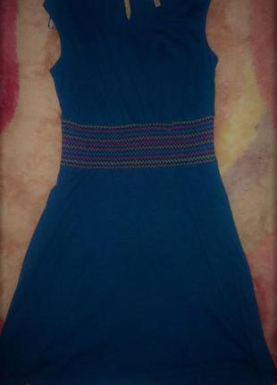 Платье pepperberry (англия)💐размер 44-46