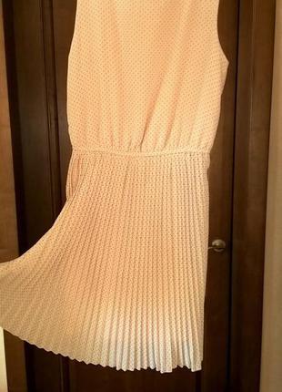 Нарядное,супер качества платье.