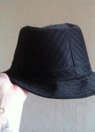Шляпа jennyfer1