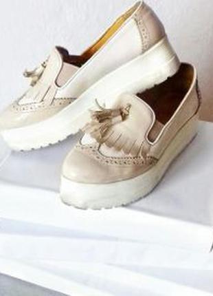 b50dee2a5328 Обувь Estro, женская, каталог 2019 - купить недорого вещи в интернет ...