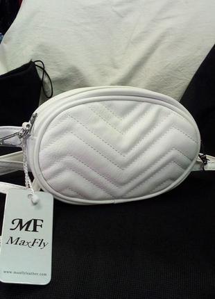 Belt -bag!остро,очень остро модная сумочка на пояс и не только.италия.
