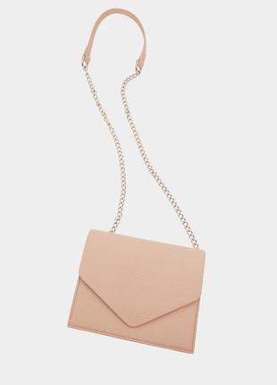 Новая сумка pull&bear