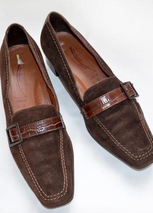 1e3fb65889cb Обувь Medicus, женская 2019 - купить недорого вещи в интернет ...