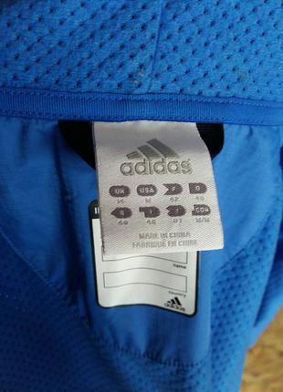 "Фирменая курточка ""adidas""4 фото"