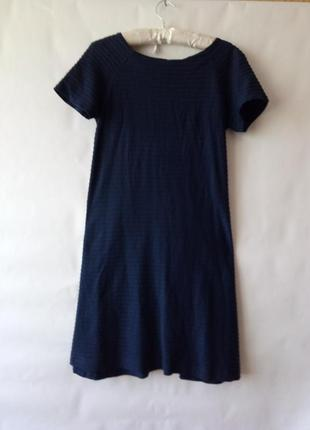 Платье uni olo