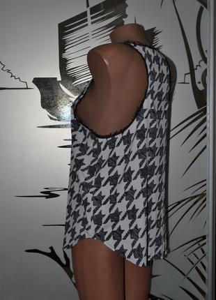Большой выбор маек и футболок разных размеров и фасонов