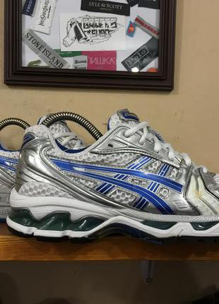 Беговые кроссовки asics размер 38 Asics 83236cc576e63