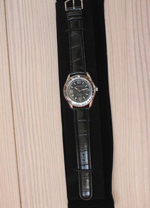 Часы мужские mary kay