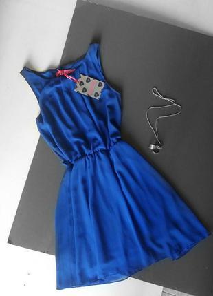 Нова сукня boohoo