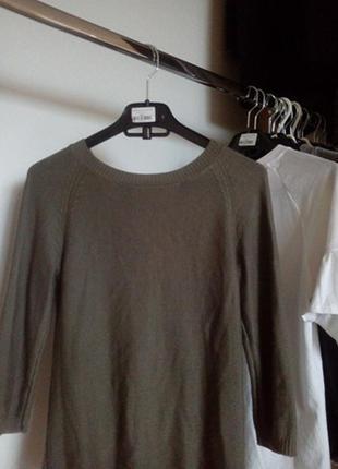 Кофта  свмитер кардиган футболка1