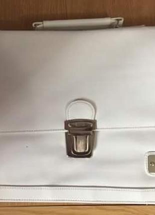 Сумка,портфель