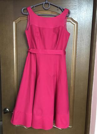 Нарядне плаття( платье нарядное)