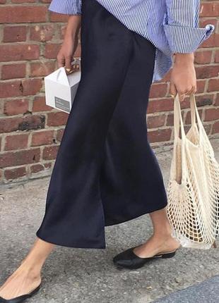 Модная сумка - сетка - мешок - авоська