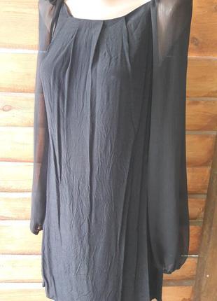 Платье футляр можно и для будущей мамы