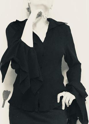 Блузка от s.oliver