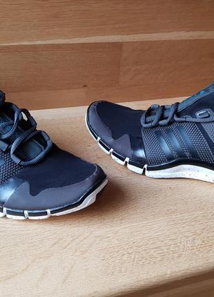 Женские кроссовки adidas stella mccartney
