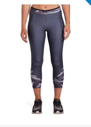 Спортивные штаны domyos с сайта decathlon