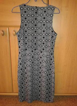Платье h&m4