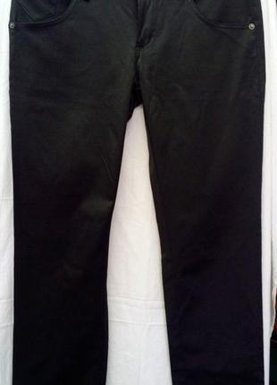 Офигенные джинсы,бренд rinascimento urban babe