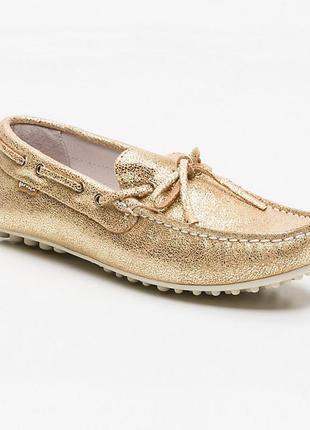 Детские туфли 2019 - купить недорого вещи в интернет-магазине Киева ... 2036e423cc5