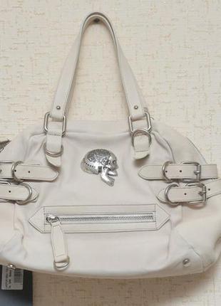Женская сумка richmond (оригинал)