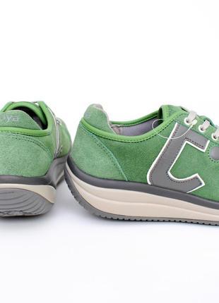 ... Ортопедичні замшеві кросівки швейцарського бренду joya   ортопедические  замшевые кроссовки4 ... b741924bfcbb8