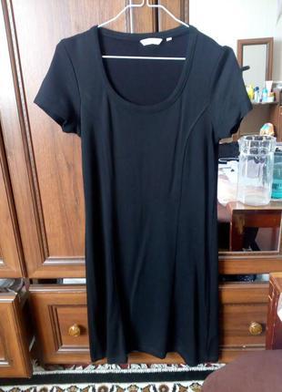 Женкое платье tom tailor
