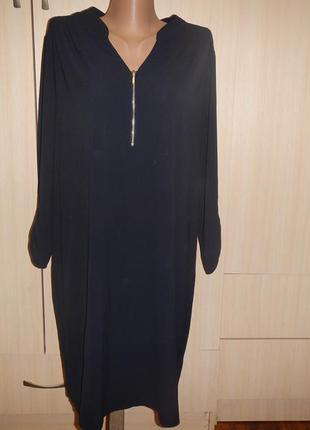 Платье wallis р.14(42)