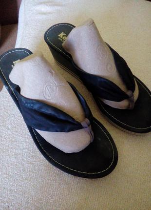 Обувь keds