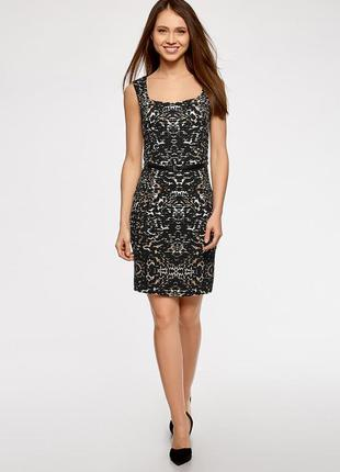 Красивое платье xxs, xs, s