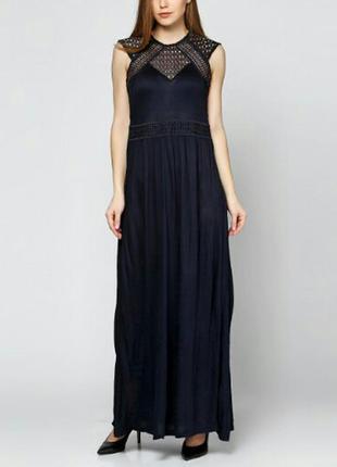 Классное, легкое, вискозное платье