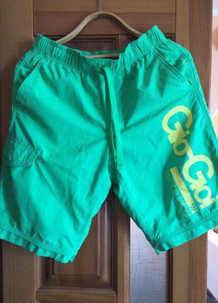 "Классные шорты "" gio-goi """