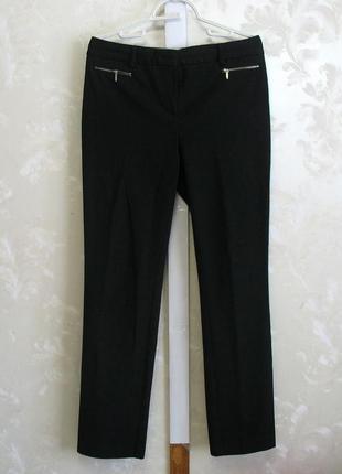 Классические  брюки marks&spenser
