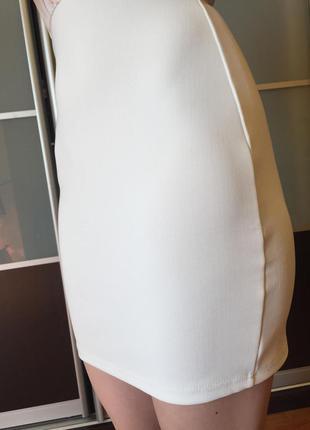 Платье короткое платье летние платье4