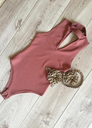 Сексуальная блуза боди    atmosphere (primark)