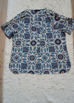 Блуза marks&spencer